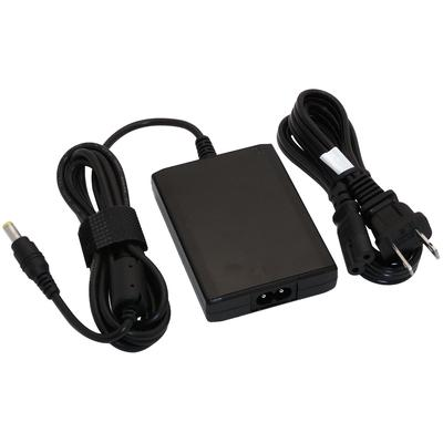 Empower JA-30-D3 AC Power Adapter, 19V 1.6A (30W)