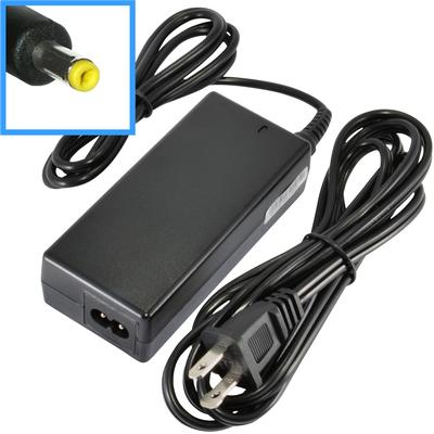 Empower JA-65-0G AC Power Adapter, 18.5V 3.5A (65W)