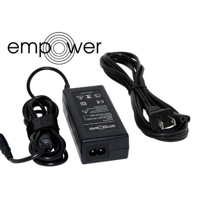 Empower JA-65-S1 AC Power Adapter, 19.5V 3.3A (65W)