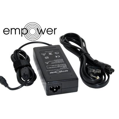 Empower JA-90-02 AC Power Adapter, 19V 4.74A (90W)