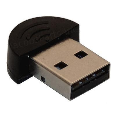 USB Mini Bluetooth Dongle Adapter