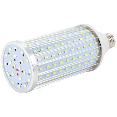 200W Equivalent LED Bulb 180-Chip Corn Light E26 3200lm 30W Soft Warm 2700K