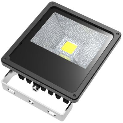 Abi 50w Low Voltage Dc Led Flood Light Waterproof
