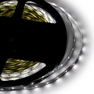 ABI 50ft/15M LED Light Strip Kit with 36V 70W DC Power Supply, 920 SMD 2835, Non-waterproof, 6000K Daylight White
