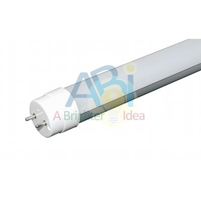 ABI T8 18W LED Tube Light - Replaces Fluorescent