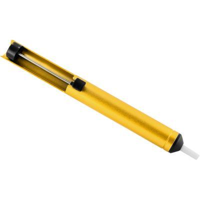 Desoldering Pump Solder Remover Suction Tube